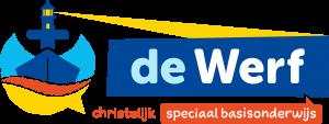 SBO De Werf
